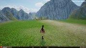 mavi birinci köy 2.jpg