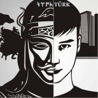 tayfun5110191