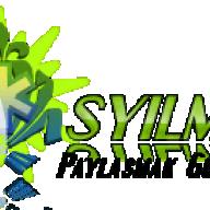 SYILMAZ