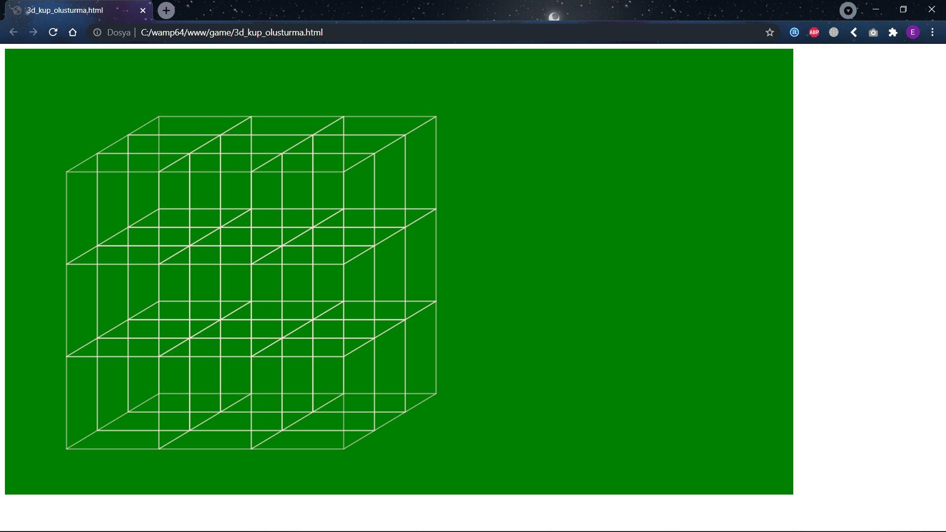 3x3x3 küpler.jpg