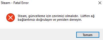 Adsız.png