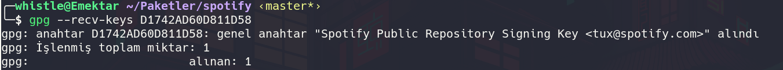 Arch linux spotify kurulum hata çözümü.png