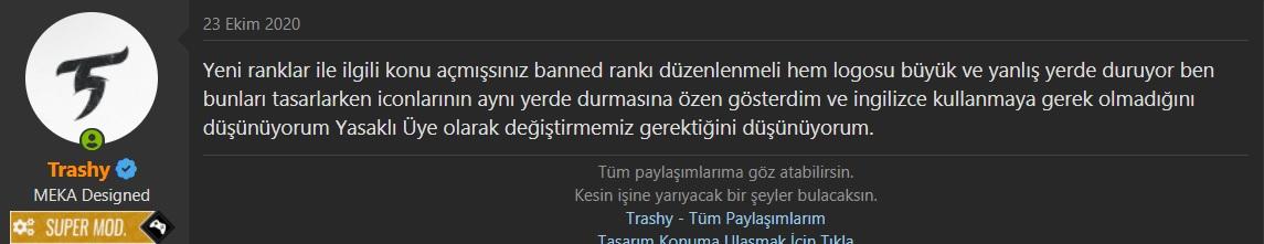 banned önerisi.jpg