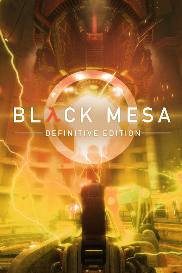 Black-Mesa-Definitive-Edition-Free-Download-Relive-Half-Life-Repacklab-1.jpg