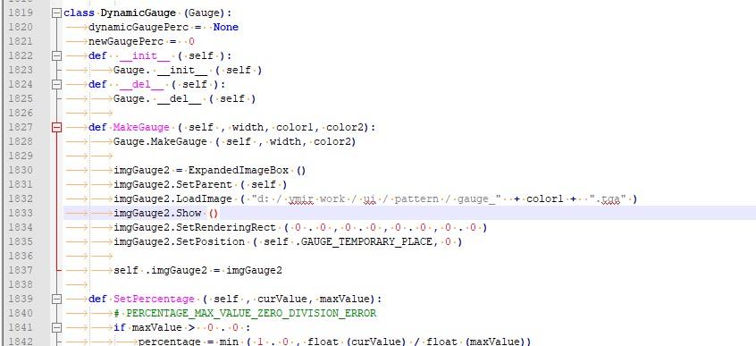 Can kaybı renklendirme kodlar.jpg