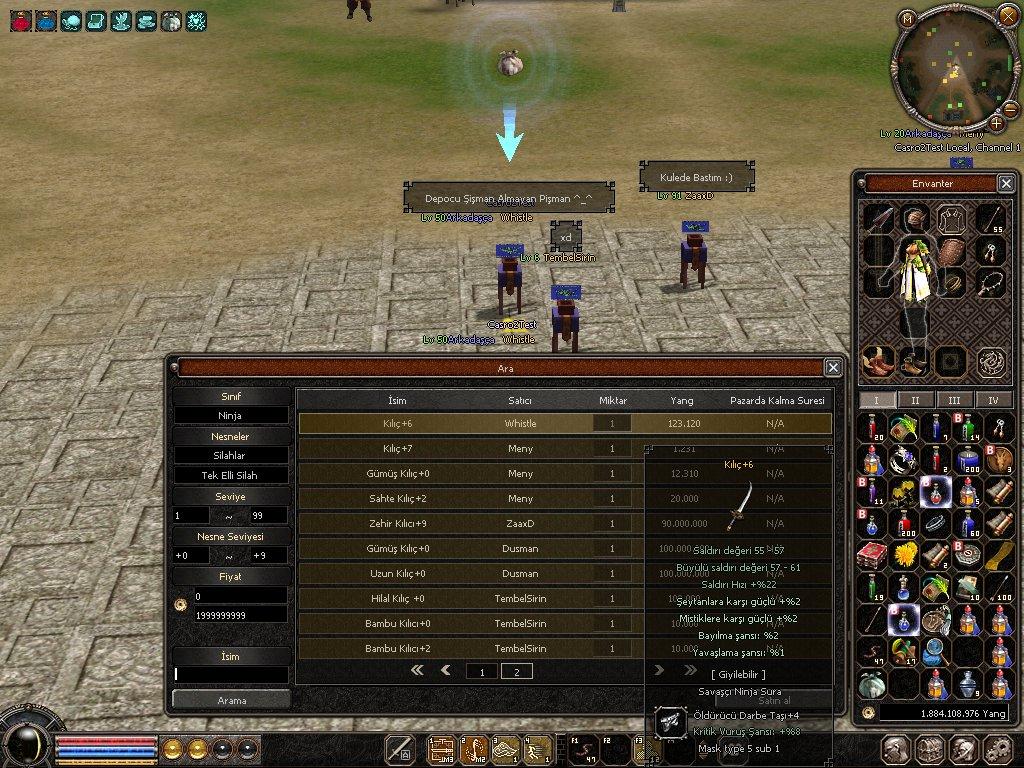 casro2 ticaret camı sistemi - v1.jpg