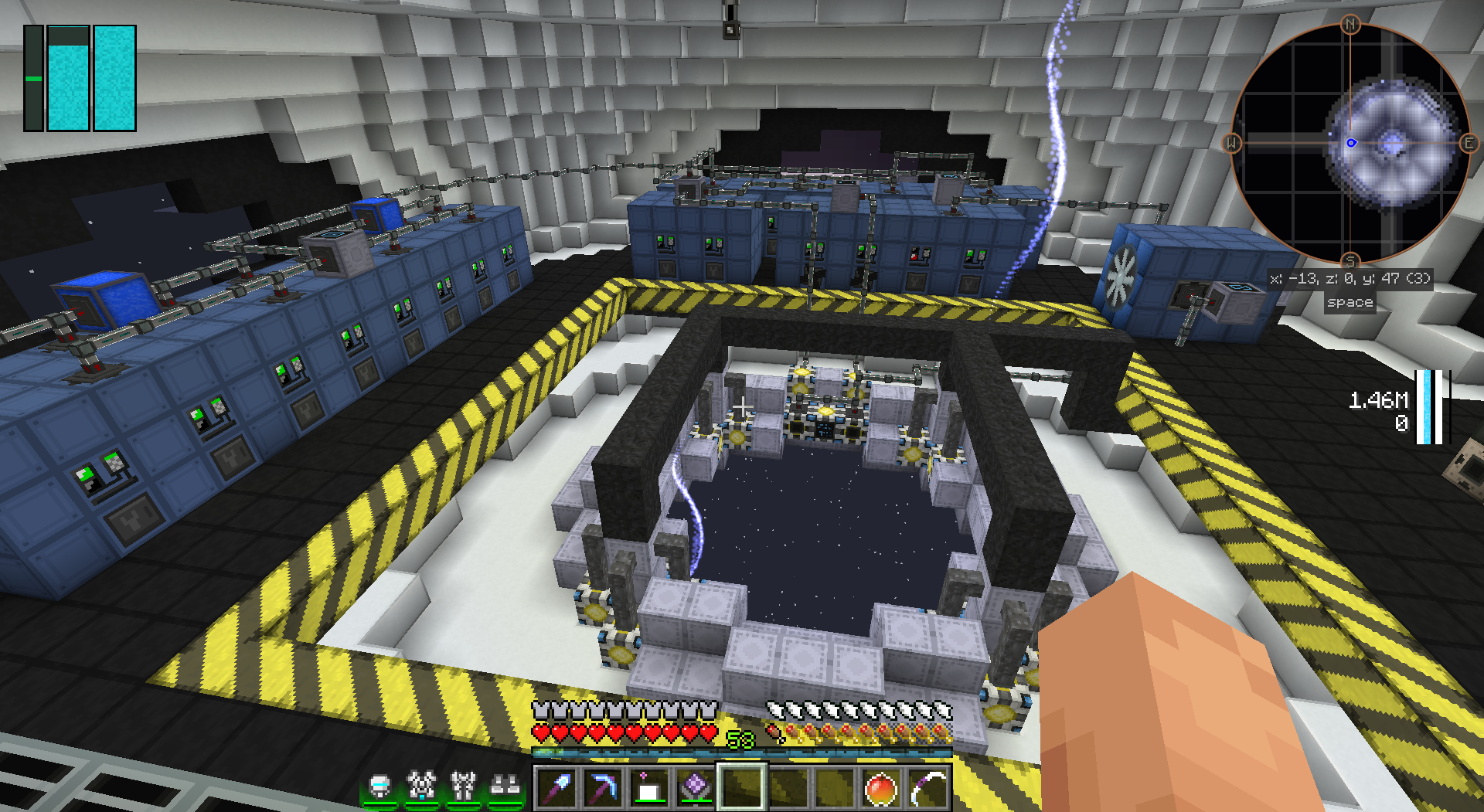 Fusion Reactor Power Plant.png
