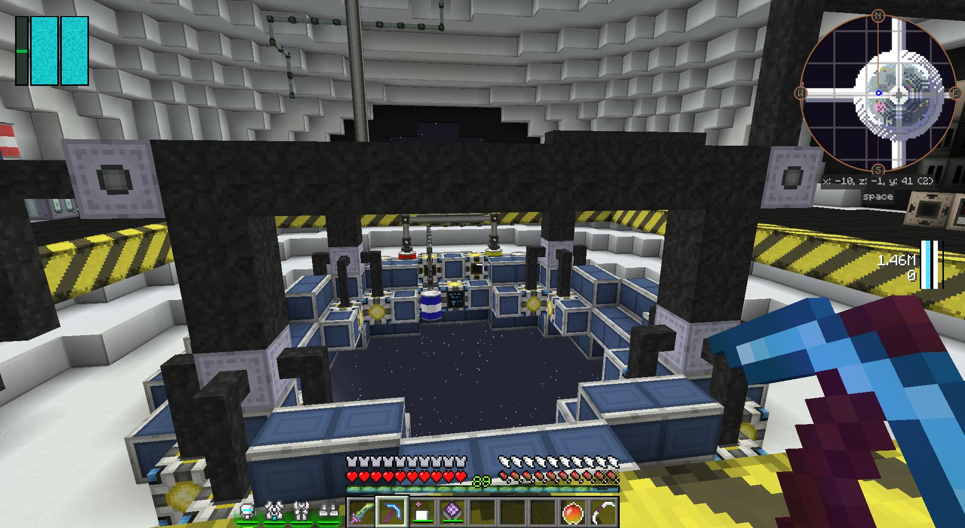 Gregtech 5 Fusion Reactor Mark 2.png