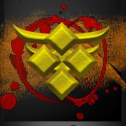 Logo (Arka Planlı) (04.02.2020) -WILDGUARD.jpg