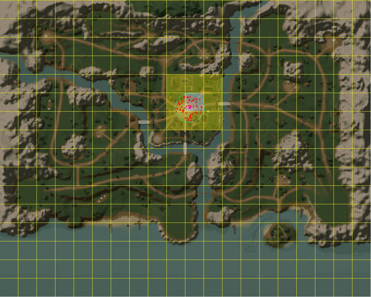 map 2d render.jpg