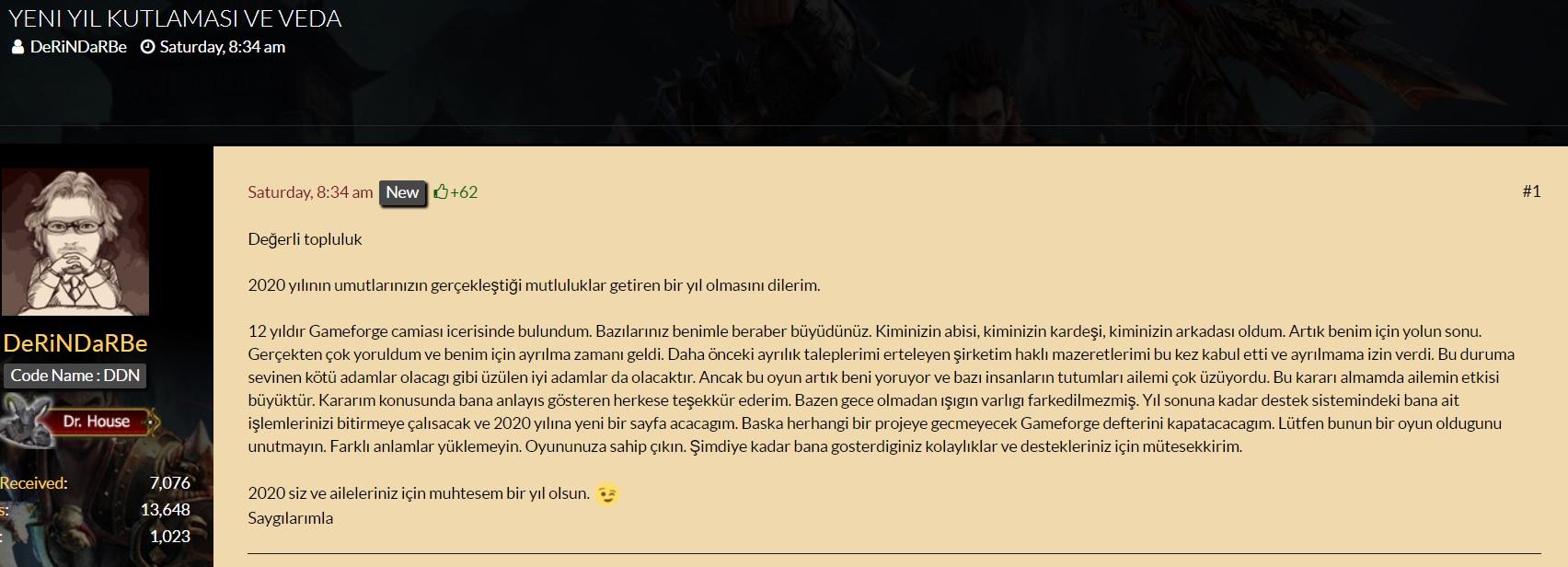 metin2 türkiye coma istifa.jpg