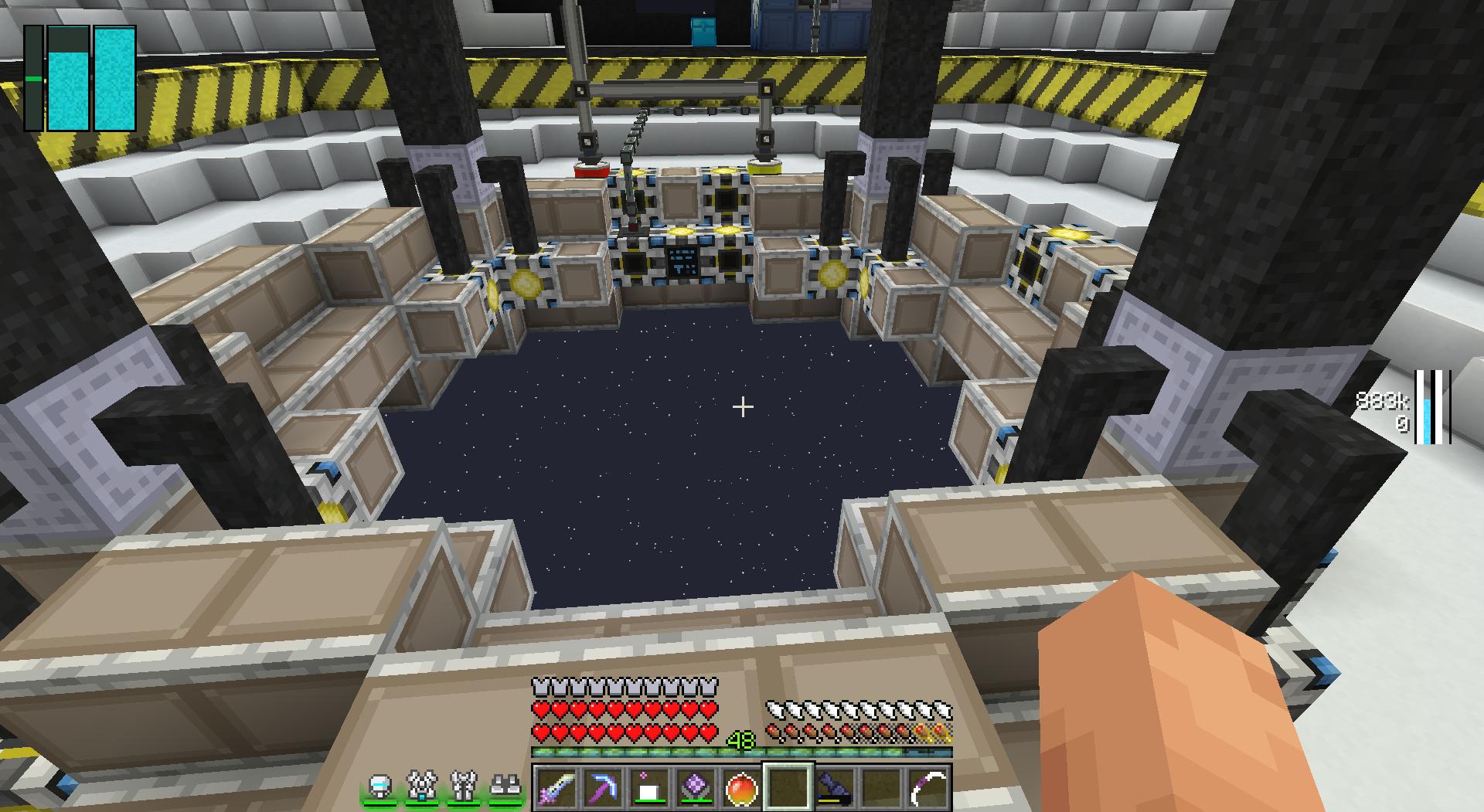 Minecraft Gregtech 5 Fusion Mark 3.png