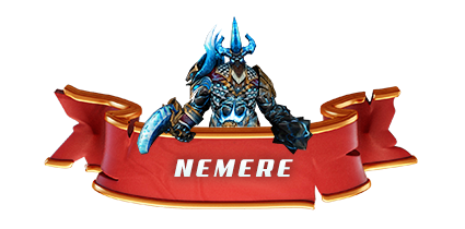 nemere.png