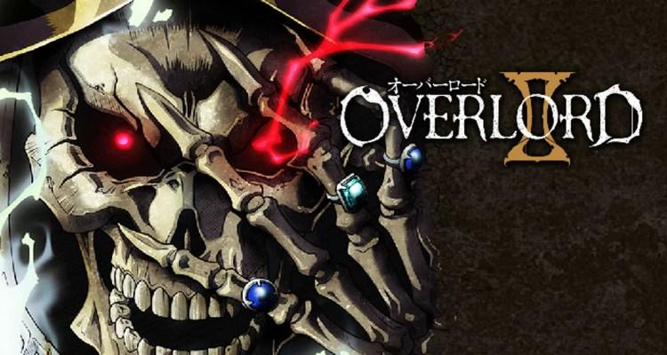 overlord-2.jpg