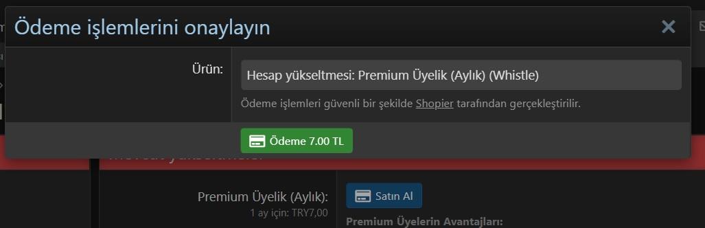 premium üyelik satın alma.jpg
