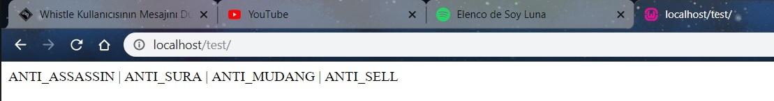 satilamayan item.jpg