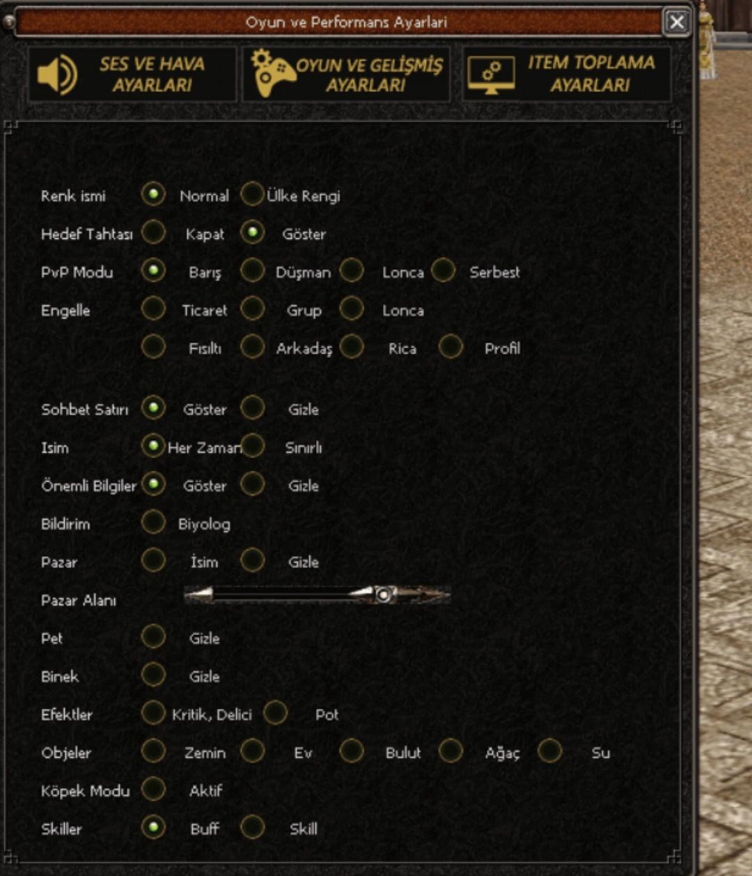 Screenshot_2021-07-28-11-14-28-394_com.android.chrome~2.jpg