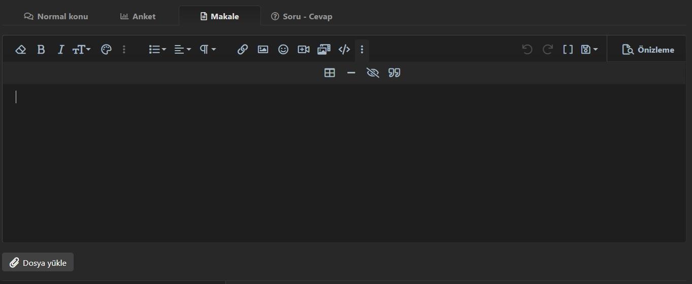yeni yazi editoru.jpg